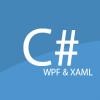 Csharp WPF Series